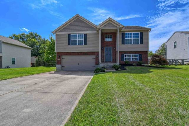 2965 Holly Hill Drive, Burlington, KY 41005 (MLS #552945) :: The Scarlett Property Group of KW