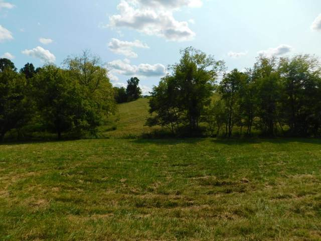Scaffold Lick Road, Berry, KY 41003 (MLS #552971) :: The Scarlett Property Group of KW