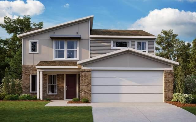 2313 Slaney Lane, Union, KY 41091 (MLS #552986) :: The Scarlett Property Group of KW
