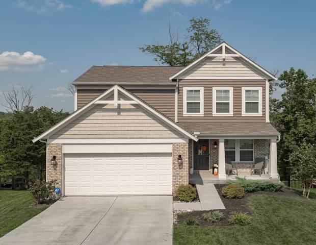 10629 Anna Lane, Independence, KY 41051 (MLS #552995) :: Parker Real Estate Group