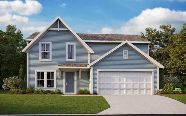 925 Darlington Creek Drive, Alexandria, KY 41001 (MLS #552998) :: The Scarlett Property Group of KW