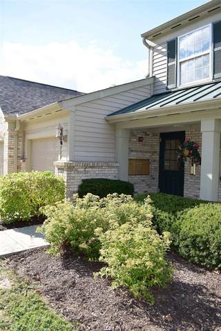 1628 Ashley Court #202, Florence, KY 41042 (#553005) :: The Susan Asch Group