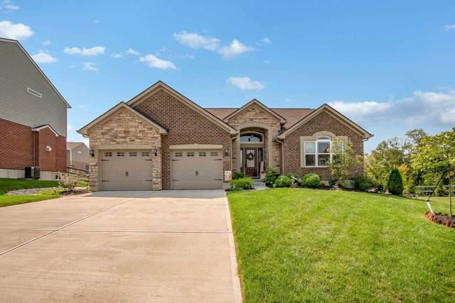 8039 Parnell Street, Union, KY 41091 (MLS #553011) :: The Scarlett Property Group of KW
