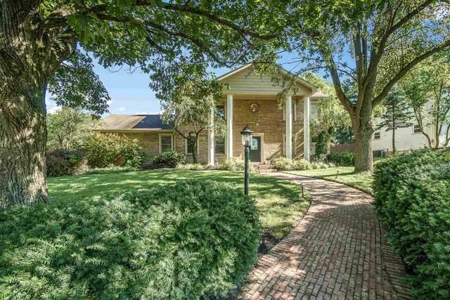 2558 Buttermilk Pike, Villa Hills, KY 41017 (#553042) :: The Susan Asch Group
