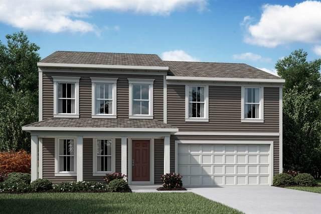 2305 Slaney Lane, Union, KY 41091 (MLS #553066) :: The Scarlett Property Group of KW