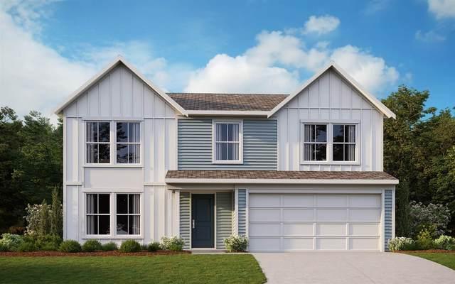 2317 Slaney Lane, Union, KY 41091 (MLS #553074) :: The Scarlett Property Group of KW