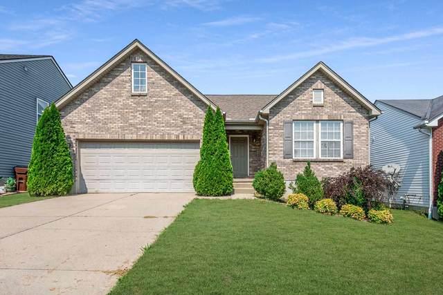 6590 Watson Lane, Florence, KY 41042 (MLS #553084) :: The Scarlett Property Group of KW