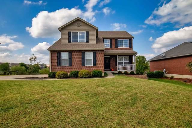10283 Limerick Circle, Covington, KY 41015 (MLS #553089) :: Parker Real Estate Group