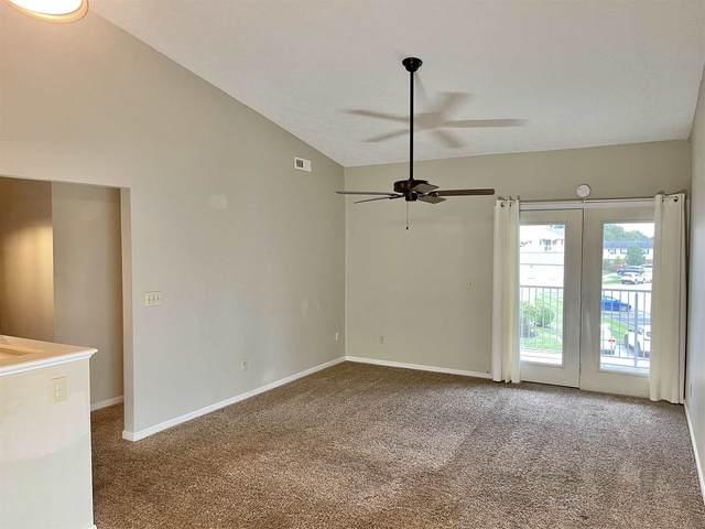 10559 Lynn Lane #9, Alexandria, KY 41001 (MLS #553121) :: Parker Real Estate Group