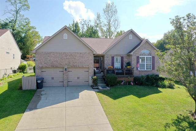 10756 Station Lane, Union, KY 41091 (MLS #553130) :: Caldwell Group