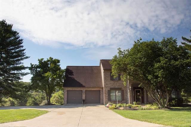 60 Walnut Street, Butler, KY 41006 (MLS #553134) :: Parker Real Estate Group