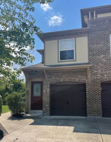 2257 Rolling Hills Drive, Covington, KY 41017 (MLS #553137) :: The Scarlett Property Group of KW