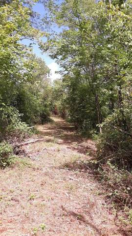 0 Highway 8, Foster, KY 41043 (MLS #553143) :: The Scarlett Property Group of KW