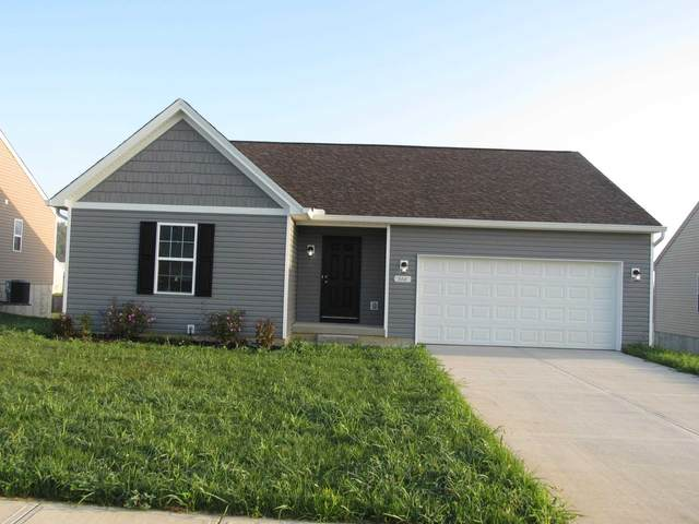 544 Summerpointe Drive, Walton, KY 41094 (MLS #553153) :: Caldwell Group