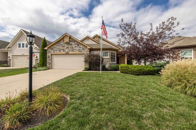 2442 Ormond, Union, KY 41091 (MLS #553171) :: The Scarlett Property Group of KW