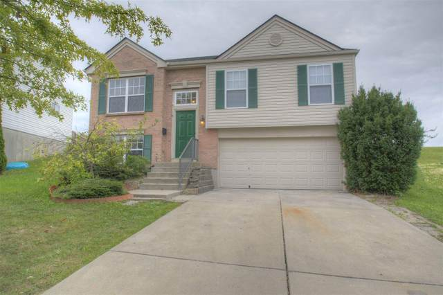 10077 Armstrong Street, Union, KY 41091 (MLS #553179) :: Caldwell Group