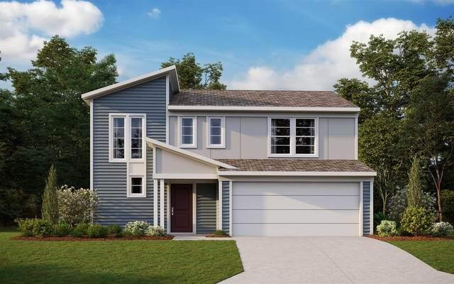 2325 Slaney Lane, Union, KY 41091 (MLS #553192) :: The Scarlett Property Group of KW