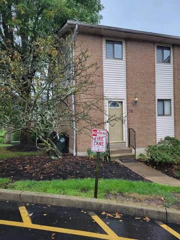 4183 Elmwood, Independence, KY 41051 (MLS #553209) :: Caldwell Group