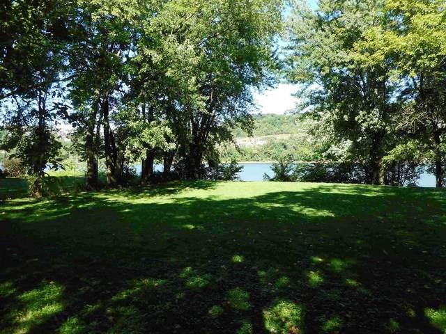 701 Frank Benke Way, Bellevue, KY 41073 (MLS #553232) :: The Scarlett Property Group of KW
