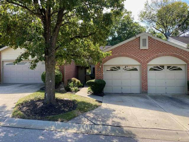 34 Spring Place, Cold Spring, KY 41076 (#553247) :: The Chabris Group
