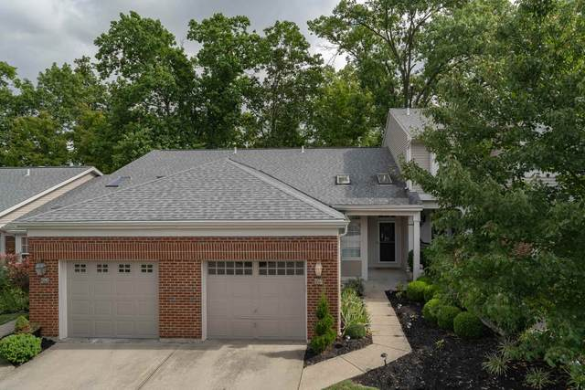 7041 Sweetwater Drive, Florence, KY 41042 (MLS #553319) :: Caldwell Group