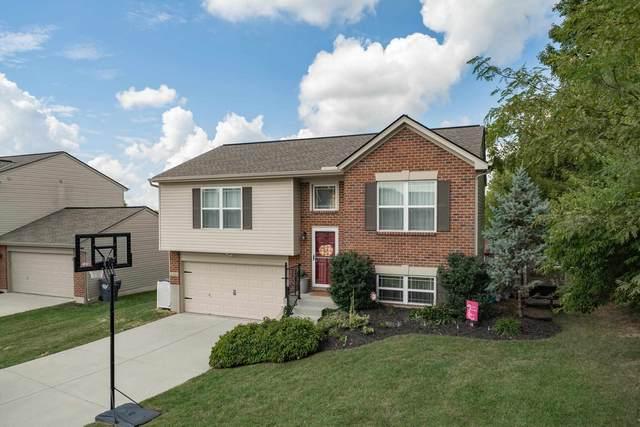 11501 Ridgetop, Walton, KY 41094 (MLS #553320) :: The Scarlett Property Group of KW