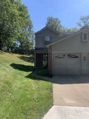 2 Millstone Ct, Cold Spring, KY 41076 (#553333) :: The Susan Asch Group