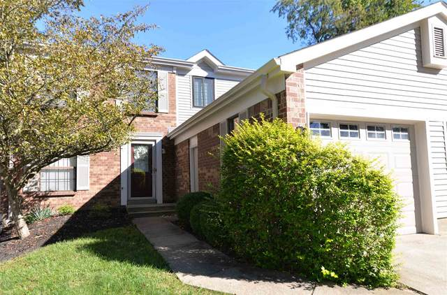 1604 Greens Edge Drive, Florence, KY 41042 (MLS #553335) :: Caldwell Group