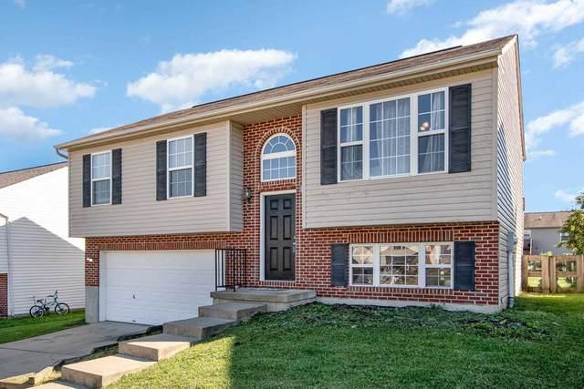 623 Cutter Lane, Independence, KY 41051 (MLS #553351) :: Parker Real Estate Group