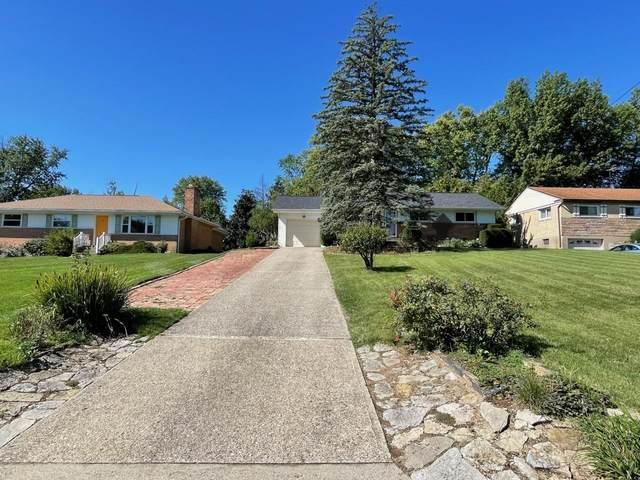 924 Sunglow Street, Villa Hills, KY 41017 (MLS #553362) :: Parker Real Estate Group