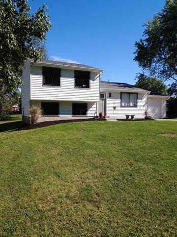 4802 Wildwood Drive, Independence, KY 41051 (MLS #553400) :: Apex Group