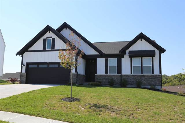 7072 O'connell Place, Union, KY 41091 (MLS #553403) :: Apex Group