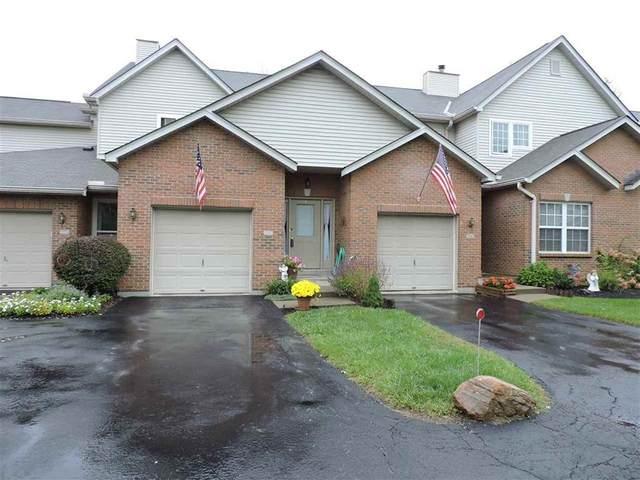 5547 Carolina Way, Burlington, KY 41005 (#553470) :: The Susan Asch Group