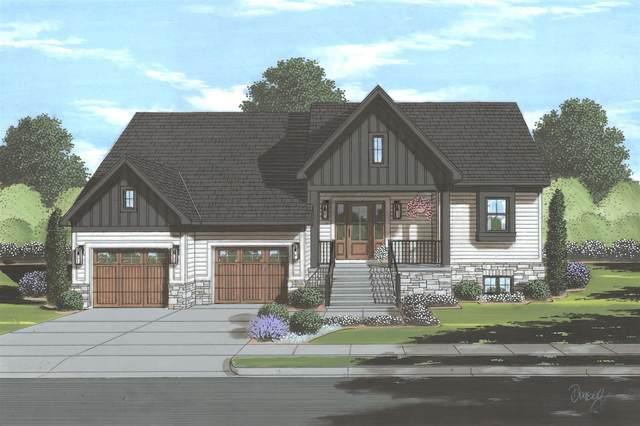 2404 Copper Ridge Court, Hebron, KY 41048 (MLS #553502) :: Parker Real Estate Group