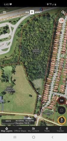10579 Dixie Highway, Walton, KY 41094 (MLS #553559) :: Apex Group