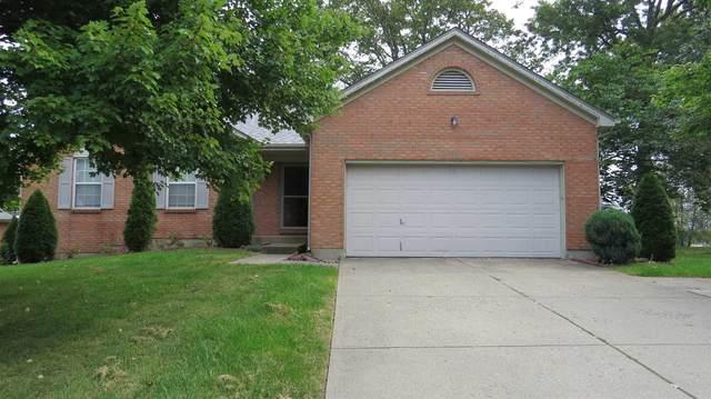 3913 Narrows, Erlanger, KY 41018 (MLS #553566) :: Parker Real Estate Group
