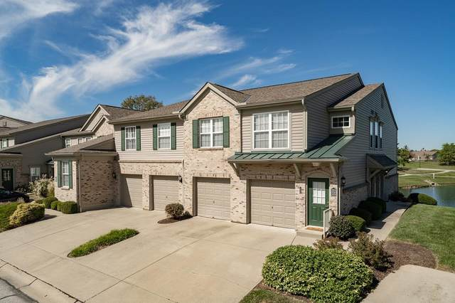 1850 Mimosa Trail, Florence, KY 41042 (#553569) :: The Susan Asch Group