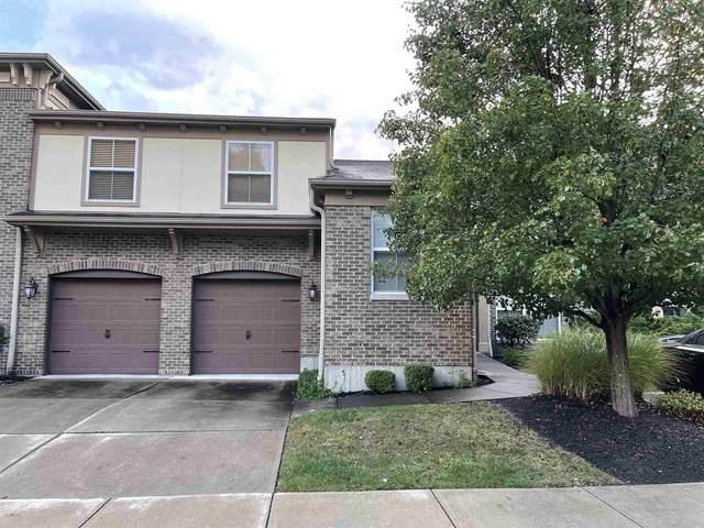 2285 Rolling Hills Drive, Covington, KY 41017 (#553631) :: The Susan Asch Group