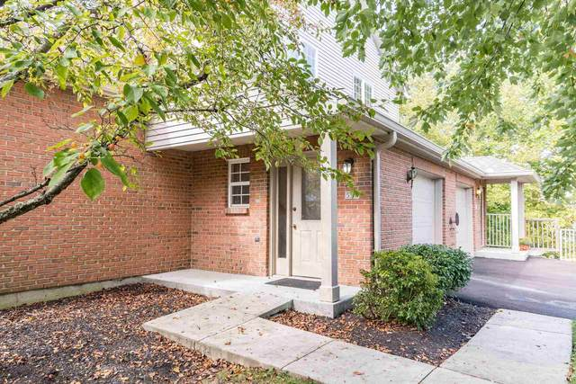 5531 Carolina Way, Burlington, KY 41005 (MLS #553659) :: Caldwell Group