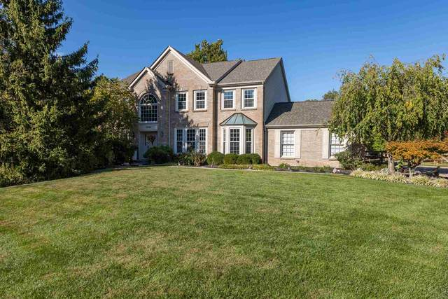 10186 Lura Woods Court, Union, KY 41091 (#553690) :: The Chabris Group