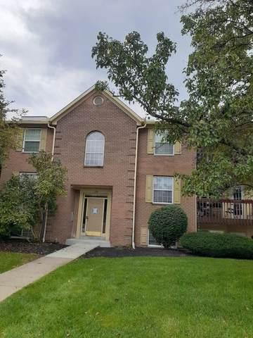 29 Highland Meadows Circle, Highland Heights, KY 41017 (MLS #553693) :: Caldwell Group