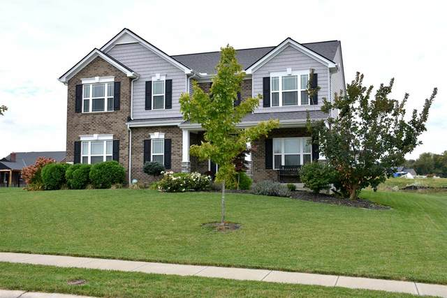 9429 Riviera Drive, Union, KY 41091 (MLS #553705) :: Caldwell Group