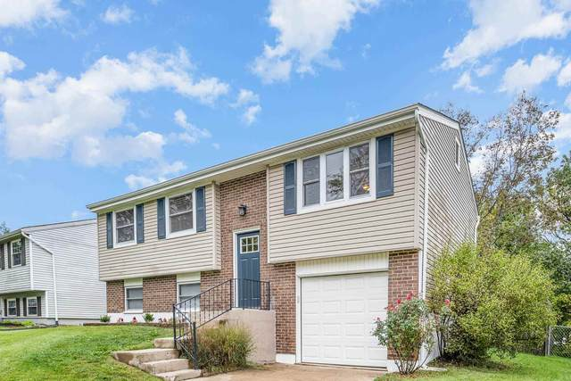 2006 Woodcrest Drive, Independence, KY 41051 (#553735) :: The Susan Asch Group
