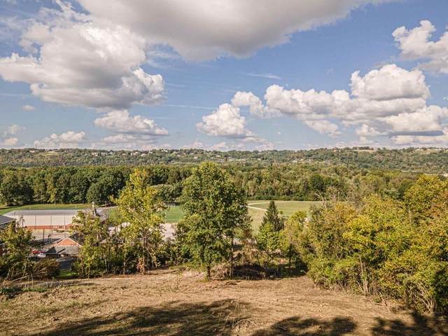 1408 Mary Ingles Highway, Melbourne, KY 41059 (MLS #553739) :: Apex Group
