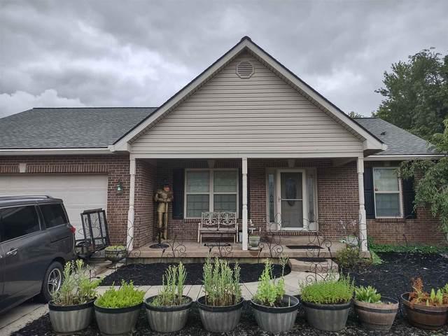 6929 Gordon Boulevard, Burlington, KY 41005 (MLS #553747) :: Parker Real Estate Group