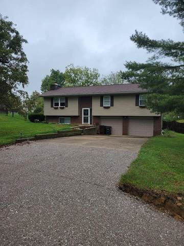 1720 Relway Drive, Independence, KY 41051 (MLS #553748) :: Caldwell Group