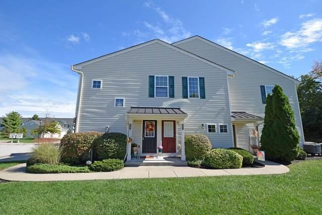 4095 Nelson Lane, Burlington, KY 41005 (MLS #553754) :: Parker Real Estate Group