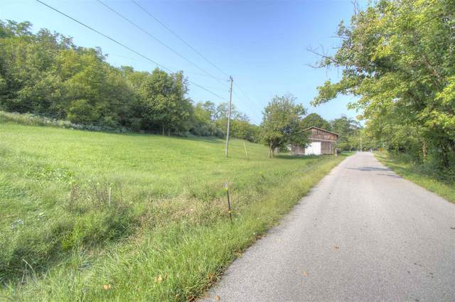 4109 Easton Lane, Burlington, KY 41005 (MLS #553769) :: Parker Real Estate Group