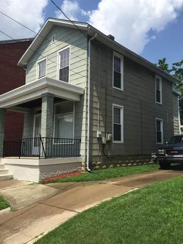 629 4th, Dayton, KY 41074 (MLS #553782) :: Caldwell Group