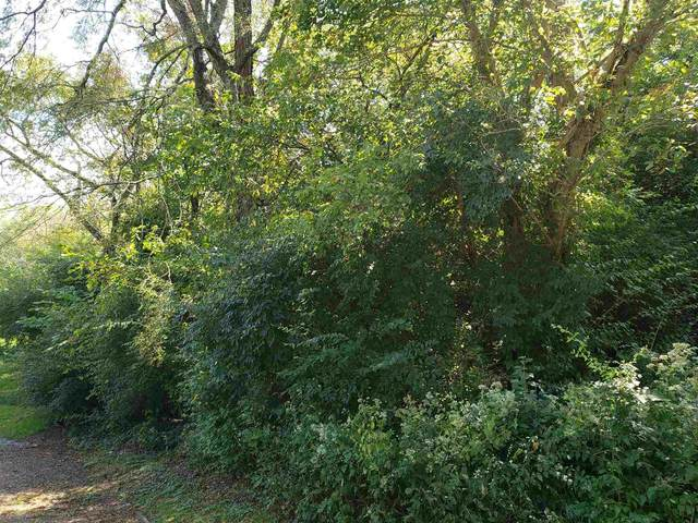 Lot 202 Lakeview Drive, Union, KY 41091 (#553793) :: The Susan Asch Group